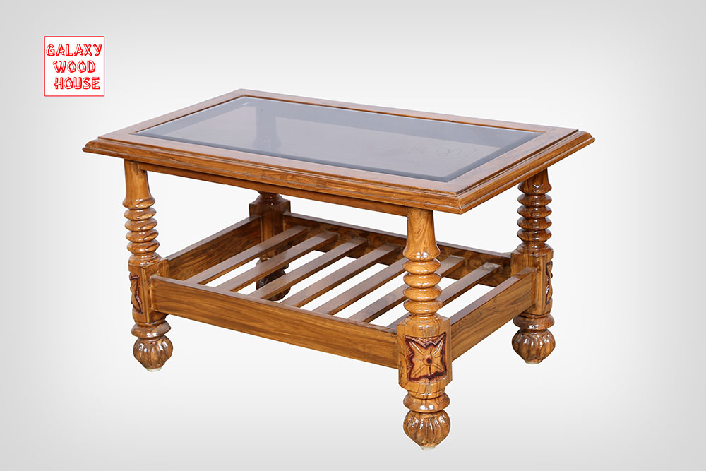 Set your table autos post Home furnitures in trichy